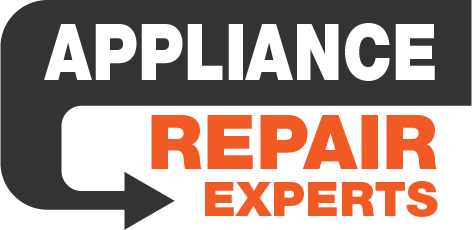 Appliance Repair Upper Dublin
