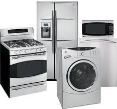 Appliances Service Upper Dublin Township