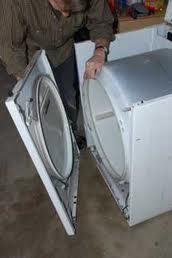 Dryer Repair Upper Dublin Township
